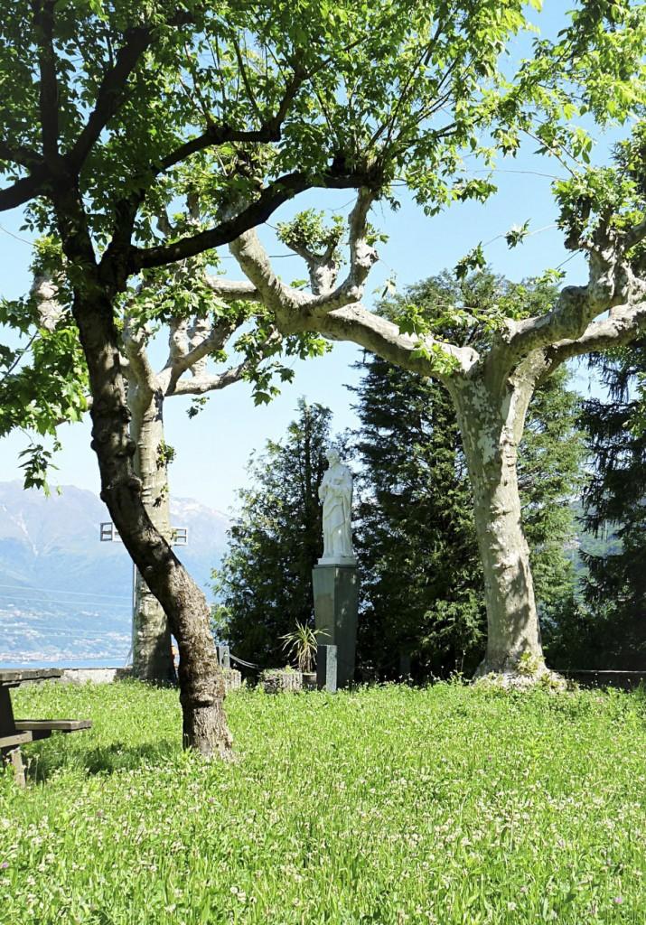 5_Sentiero del Viandante Bellano_1
