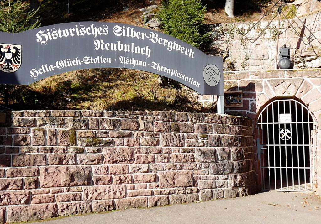 1_Silber_Bergwerk_Neubulach
