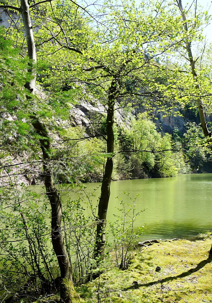 7_der Steinbruchsee
