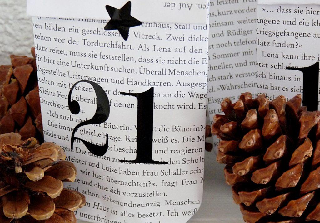 basteln-fuer-weihnachten-mit-matchsetlove