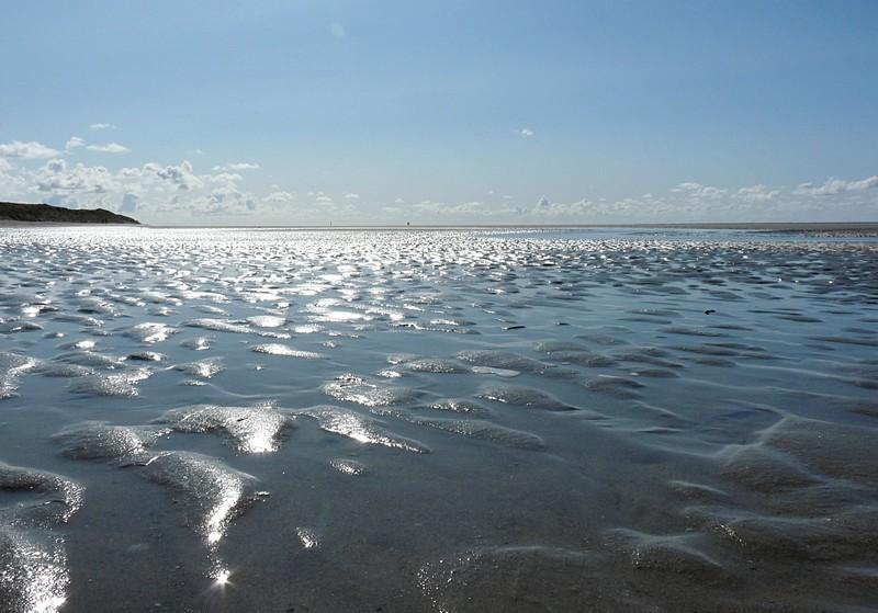 6_Ich liebe den Strand von Renesse in Zeeland