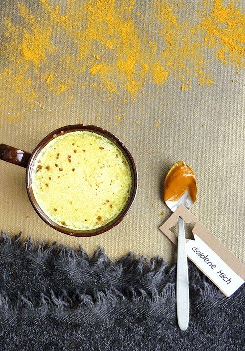 5_Goldene Milch