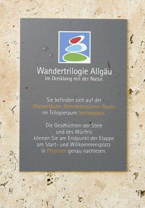 9_Wasserläuferweg allgäu