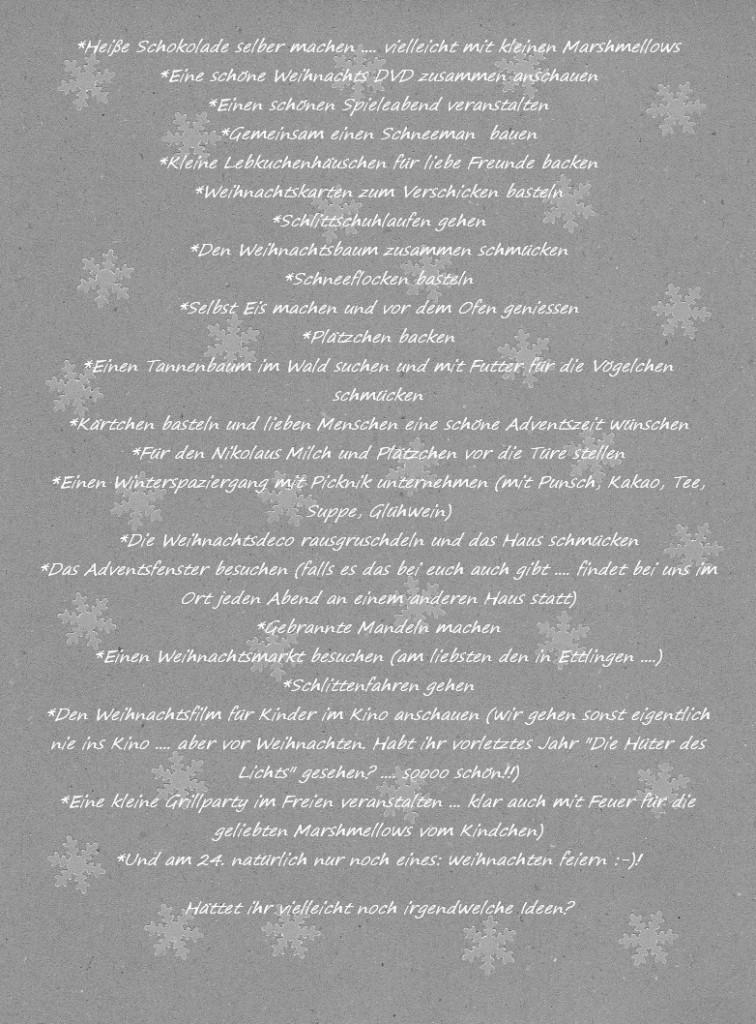 Schneeflocken52_cr