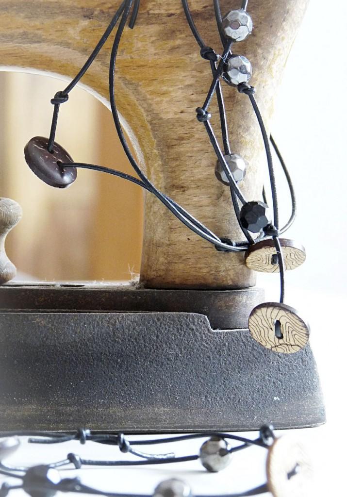 4_Armband und Bügeleisen_1