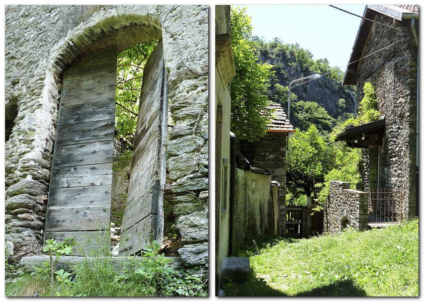 19_Altes Dorf oberhalb Dario_1