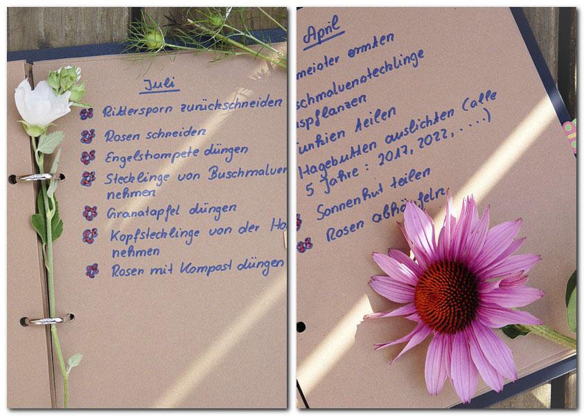 4_Gartenkalender im Juli und April_1