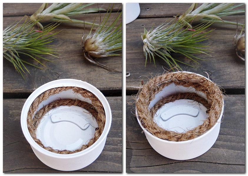 2_Fertige Dose mit Kokosschnur_1