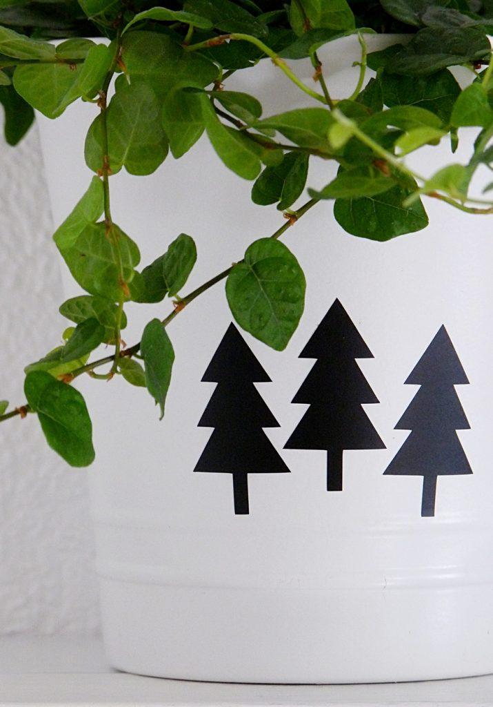 tannenbaumsticker-von-matchsetlove-deko