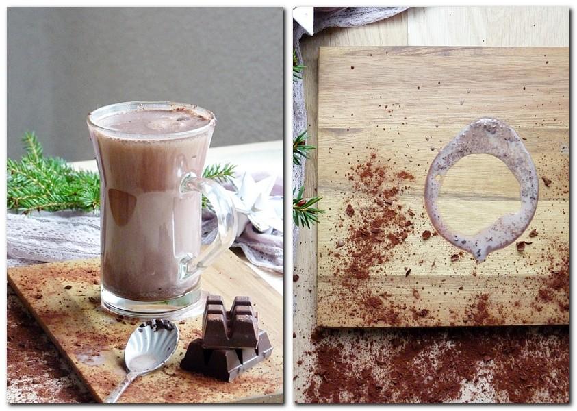 heisse-schokolade-rezept-fuer-das-wohlgefuehl