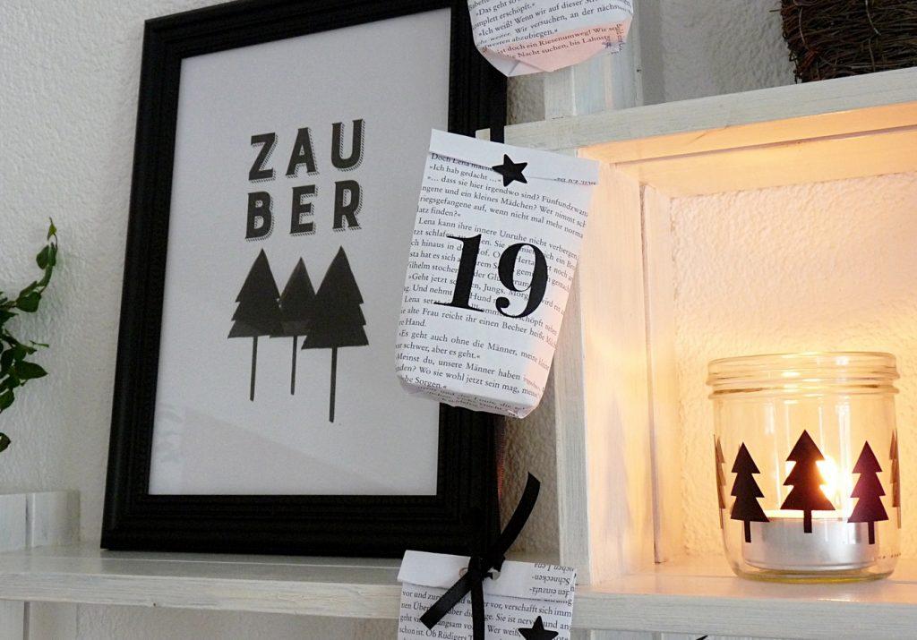 weihnachtliche-stimmung-mit-Postern-von-matchsetlove