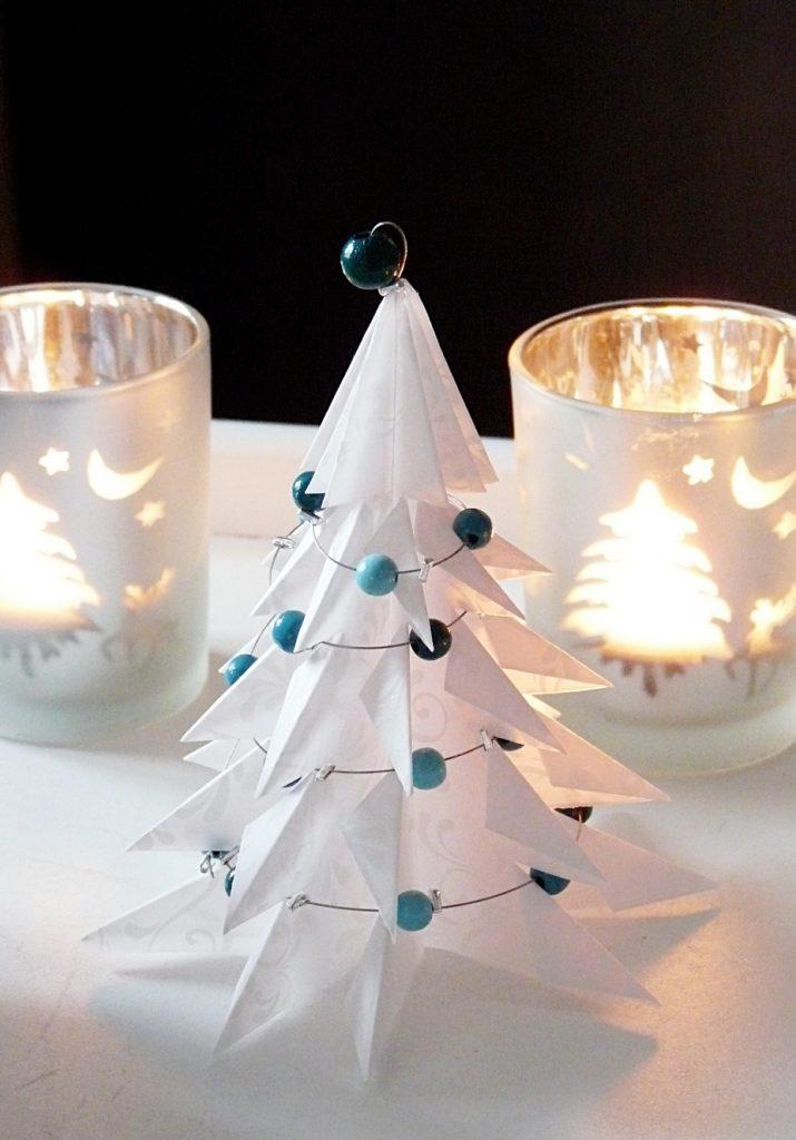 besinnlichkeit-weihnachten-ohne-stress