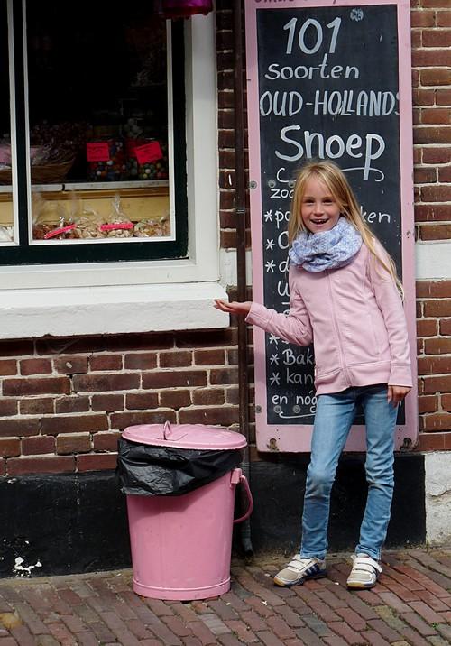 23_Robins Lieblingsladen in Veere Omas snoepwinkel