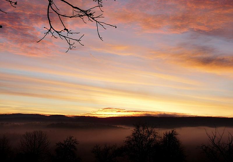 9_Sunrise